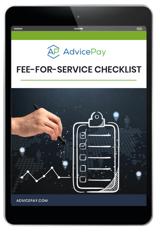 FFS Checklist